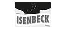 logo-isenbeck